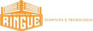 Dentro do Ringue - Startups  e Tecnologia