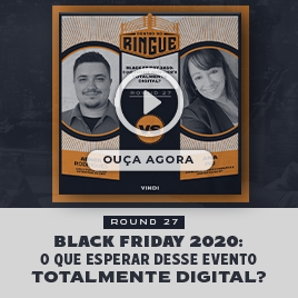 #27 Black Friday 2020: o que esperar deste evento totalmente digital?